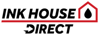 INK House Direct