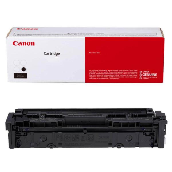 Canon Fax Toner Cartridges FX9