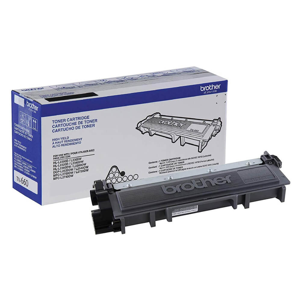 Brother Toner Cartridges DR7000