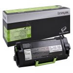 Lexmark Colour Laser Toner Cartridges 80C8SK0