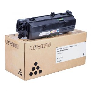 Ricoh Toner Cartridges 841866