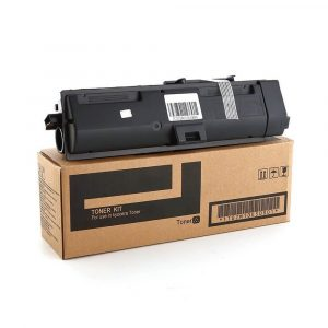 Kyocera-Toner-Cartridge